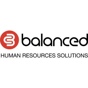 BALANCED HR Services s.r.o.